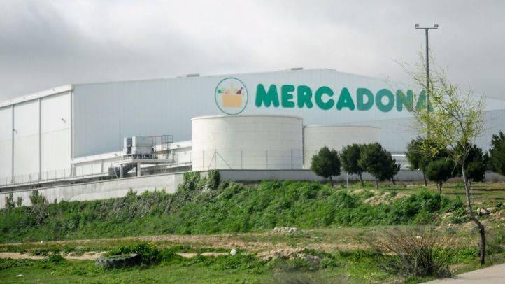 Aguamur y Valle de San Juan se convierten en nuevos fabricantes interproveedores de Mercadona
