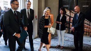 Nueva York, ciudad invitada en la XIII Semana de la Arquitectura en Madrid