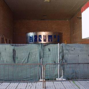La sala Macumba deberá subsanar hasta una veintena de deficiencias para poder abrir