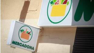 Mercadona abre un nuevo supermercado en San Sebastián de los Reyes