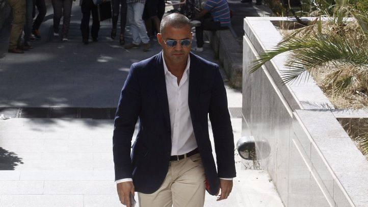 El abogado de Flores alegará que no se cumplen los requisitos para la prisión anticipada