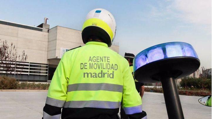 El Ayuntamiento alcanza un acuerdo con los agentes de movilidad