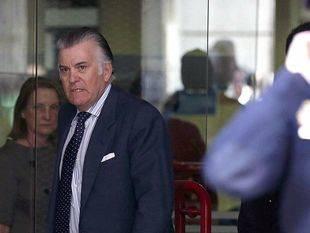 Comienza este martes el juicio del 'caso Gürtel'