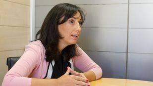 González: 'Dragados ha sacado hasta la hijuela en el Paseo de la Dirección'