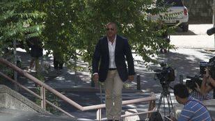 Madrid Arena: Flores no entrará todavía en la cárcel al no apreciar el juez riesgo de fuga
