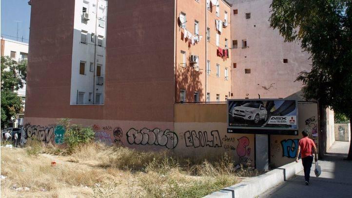 Carabanchel contará con un edificio 'feminista' autogestionado