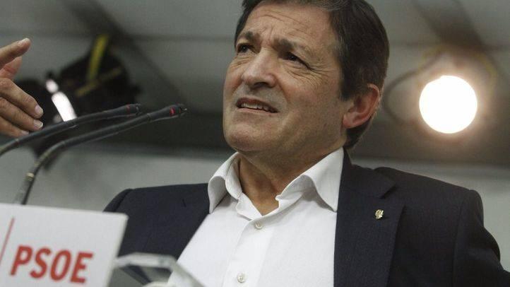 La mayoría de los diputados del PSOE comparte que ir a elecciones es la peor opción para el partido