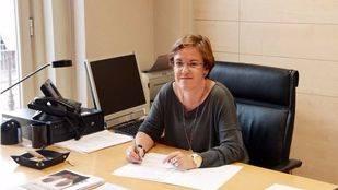 El PSOE mantendrá la gobernabilidad en el Ayuntamiento de Madrid: