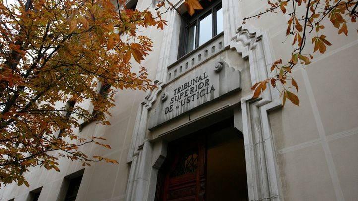 El TSJM ratifica que los interinos deben cobrar indemnización