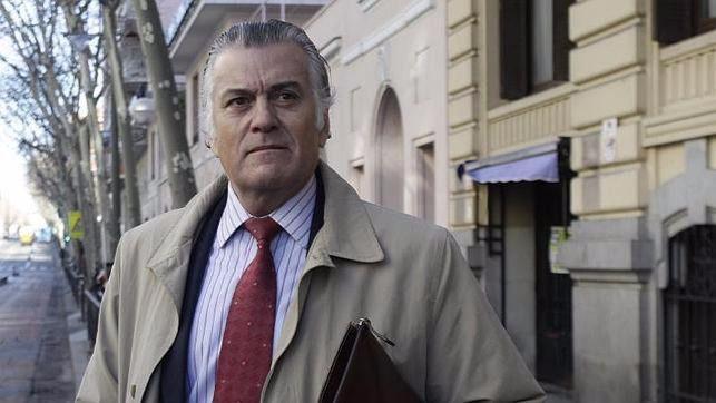 Trama Gürtel: se suspende la sesión de este jueves para que la Fiscalía estudie las cuestiones planteadas