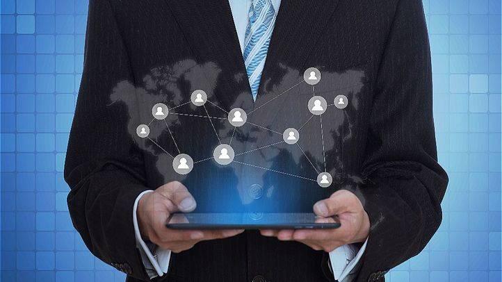 La transformación digital, una obligación para las empresas