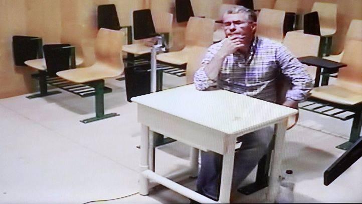 El exjefe de gabinete de Granados y el exalcalde de Arganda declaran este viernes