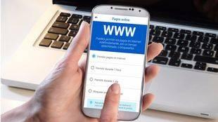 Una aplicación digital para ayudar a decidir sobre la compra de una vivienda