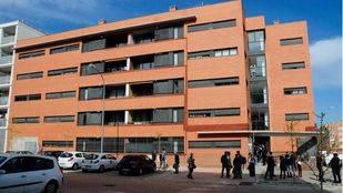 ¿Cuántos años dedican las familias madrileñas a pagar sus viviendas?