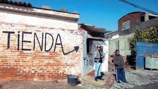 Los policías de Madrid y de Rivas podrán intervenir en ambos territorios para ser más eficaces en Cañada Real