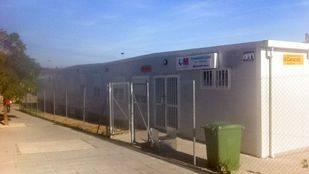 Arroyomolinos tendrá nuevo centro de salud tras más de 8 años con uno en obras