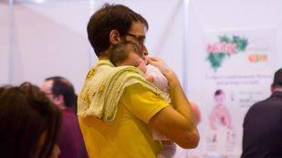 El primer año de vida de un hijo cuesta 6.800 euros, pero ¿se puede reducir el gasto?