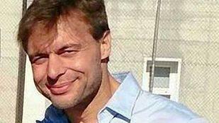 El presunto pederasta de Ciudad Lineal, a juicio este martes