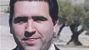 David Marjaliza empresario imputado en e'Operación Punica'.