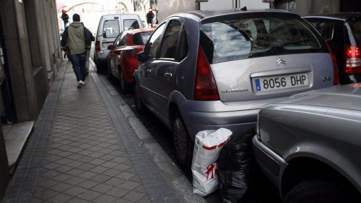 BlaBlaCar denunciará a la Comunidad de Madrid ante la Comisión Europea por sancionarle