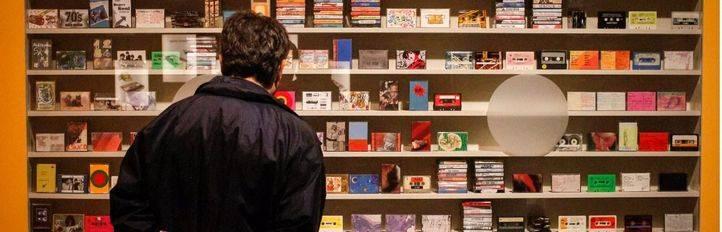 '1,2,3... �Grabando!': la historia del registro musical