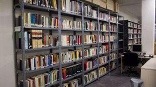 Madrid se une al Día Internacional de las bibliotecas con préstamos sorpresa y cuentacuentos