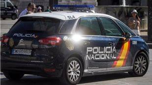 Cae un grupo criminal que elaboraba y distribu�a coca�na desde Madrid a toda Espa�a