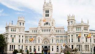 El Ayuntamiento somete a proceso participativo la nueva ordenanza de licencias