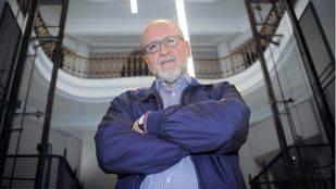 López Reillo: