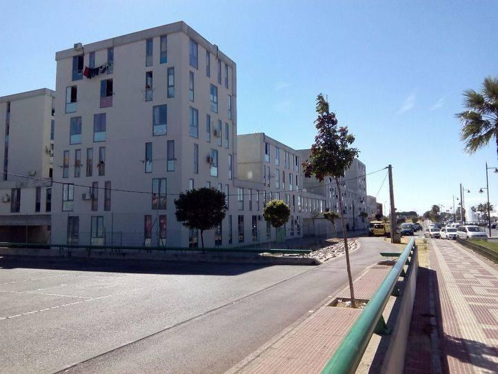 Toledo 15: El alcalde de Parla se reúne con el Cónsul de Marruecos para buscar soluciones