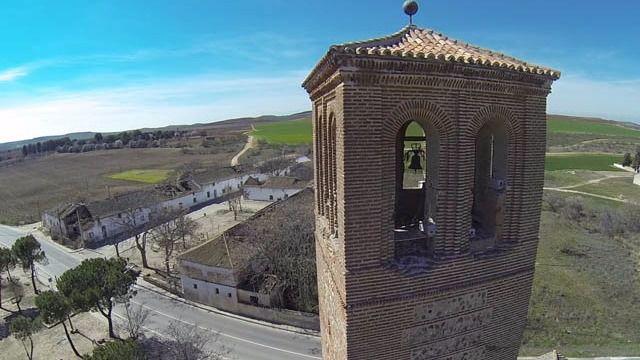 El PP expedienta a los ediles de Fresno de Torote que apoyaron a un alcalde de Podemos