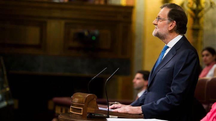 Rajoy suspende las reválidas hasta llegar a un acuerdo por la Educación