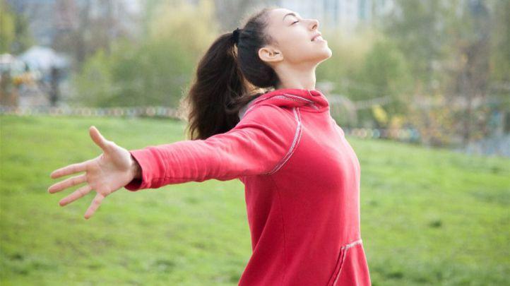 Consejos para cuidar de un cuerpo que ha de durar toda la vida