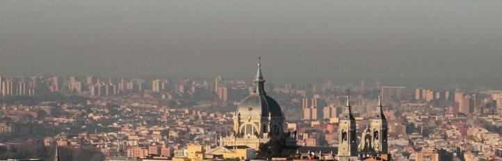 Madrid mantiene el escenario 2 pero no se aplicará este martes por regreso de puente