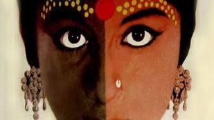 Conde Duque acoge a partir de este viernes un ciclo de cine indio