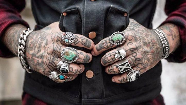 10 'tips' que debes tener en cuenta antes de tatuarte