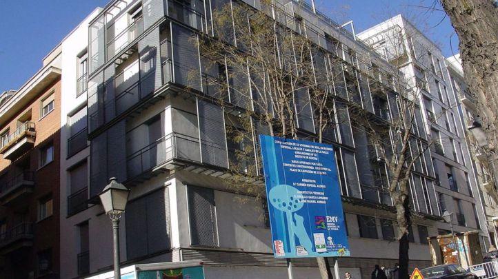 El Ayuntamiento da prioridad a las necesidades sociales en sus presupuestos