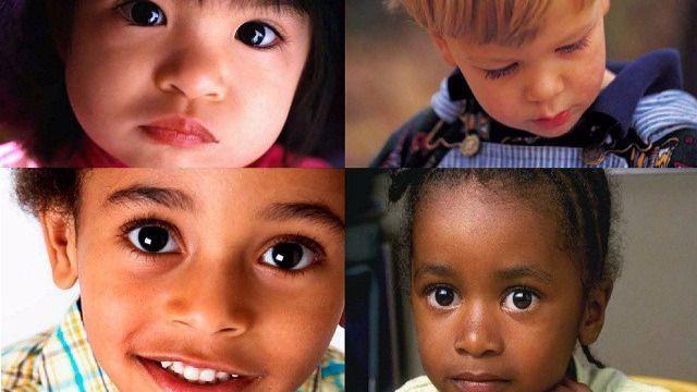 La Comunidad celebra un Día de la Infancia cargado de actividades