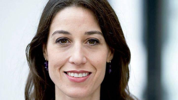 La madrileña Belén Montoliú, elegida comisaria del Festival de Zürich 2018