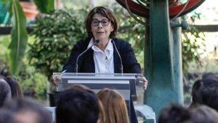 Cubiertas vegetales en azoteas e itinerarios verdes para renaturalizar Madrid