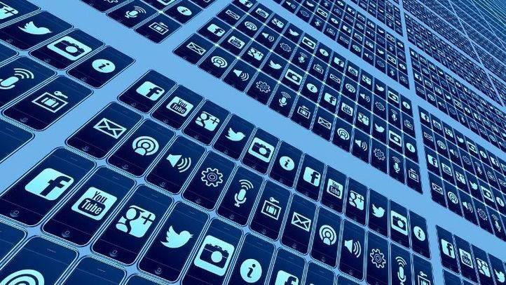 La importancia del posicionamiento web para vender online