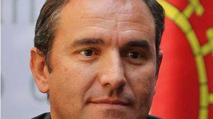 Archivada la denuncia contra Javier Bello por publicidad institucional