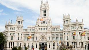 El Ayuntamiento bloquea 17,2 millones de euros para cumplir con la liquidación de 2015