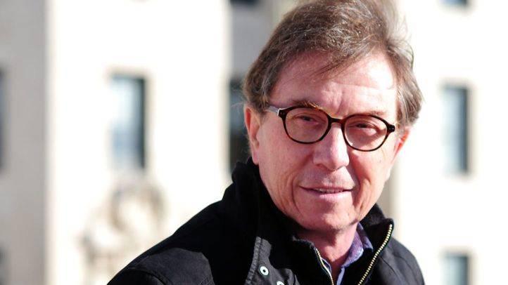 Jaime Cedrún se presentará en abril a la reelección al frente de CCOO Madrid