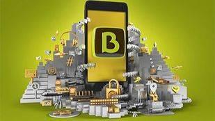 Los clientes digitales no tendrán comisiones en Bankia