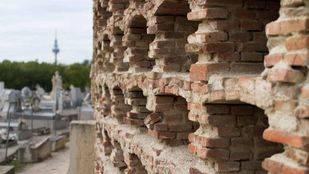Funespaña, más cerca de una inversión millonaria para arreglar los cementerios