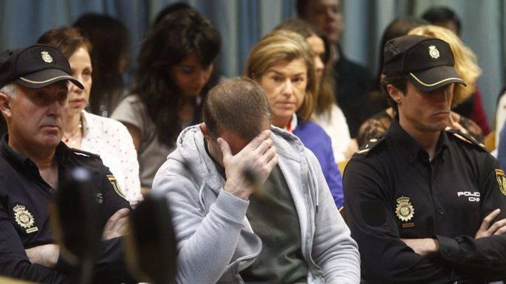 El cirujano de una de las víctimas de Ortiz califica la agresión de
