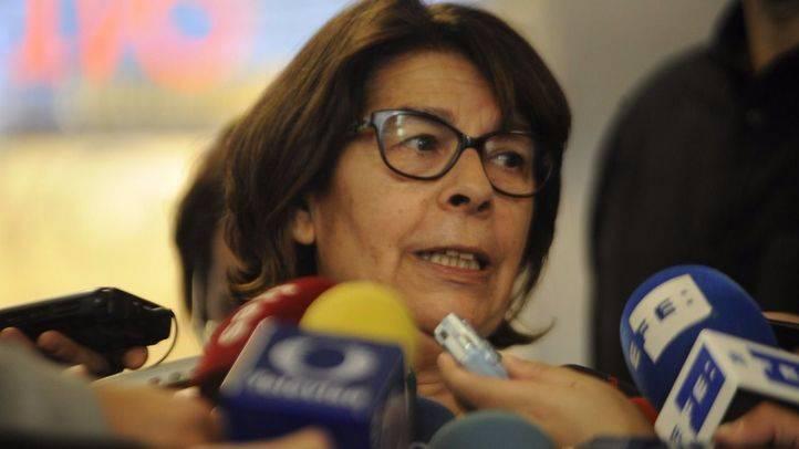 Sabanés reprocha a Aguirre su