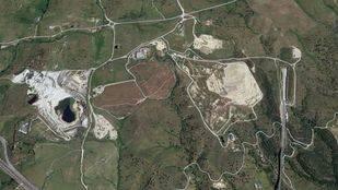 La sierra reclama un blindaje ante la construcción de una incineradora en Colmenar