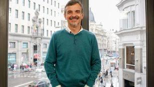 José Manuel López adelanta que